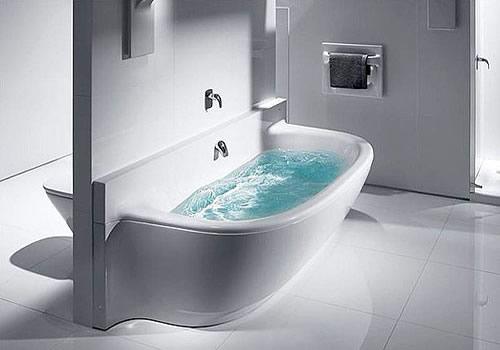 Roca Bathroom Suites, Baths, Basins and Sanitaryware Marbella, Costa ...