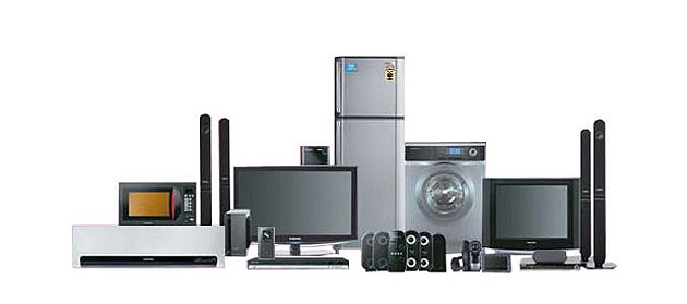 Image Result For Home Heating Systems Prices