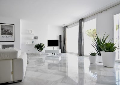 Artificial Argarve Plants Luxury Marbella