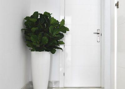 Artificial_plants_marbella