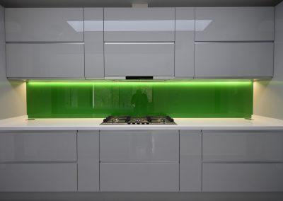 Mushroom grey kitchen Marbella_5